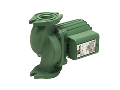 Taco Model 0010-F Cast Iron Circulator Pumps