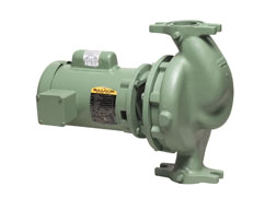 Taco 1911 Series Circulator Pumps