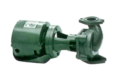 Taco 120 Series Circulator Pumps
